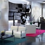 NH Collection Villa De Bilbao
