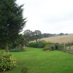 Foto di Hazelwood Farm B&B