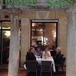 Photo de Brasserie Double Sens