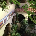Foto de Hotel Casona Colon Inn