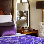 Photo de Residence&Spa at One&Only Royal Mirage Dubai