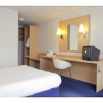 Photo of Travelodge Heathrow Heston M4 Westbound