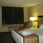 Extended Stay America - Fremont - Warm Springsの写真
