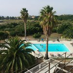 Φωτογραφία: Adonis Saint Florent Citadelle Resort