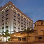 Photo of Hotel Indigo Fort Myers River District