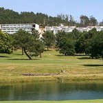 Foto de Axis Ponte de Lima Golf Resort (Ponte do lima)