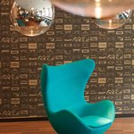 Motel One Frankfurtの写真