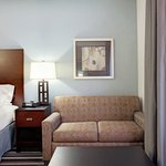Photo of Holiday Inn Irvine Spectrum