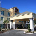 Photo of BEST WESTERN PLUS Chain of Lakes Inn & Suites
