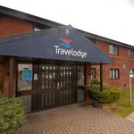 Travelodge Kilmarnock