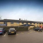 Photo de Travelodge Ilminster