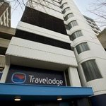 Travelodge Kingston upon Thames Central Foto