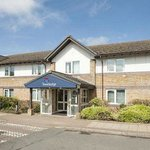 Photo of Travelodge Bicester Cherwell Valley M40