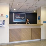 Travelodge Falkirk Hotel의 사진