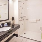Foto van Fairfield Inn & Suites Grand Island