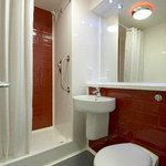 Travelodge Maidenhead Central Hotel照片