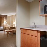 Foto BEST WESTERN PLUS Coon Rapids North Metro Hotel