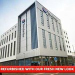Photo of Travelodge Manchester Central Arena