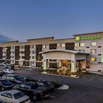 Foto van Holiday Inn Cleveland East - Mentor