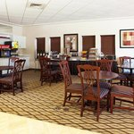 Photo of IHG Army Hotels - Hunter Army Airfield