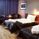 Photo of BEST WESTERN Hotell Ett