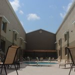 Foto di Country Inn & Suites By Carlson Lackland AFB (San Antonio), TX
