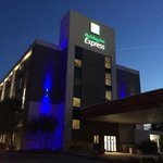Photo of Holiday Inn Express Tallahassee East