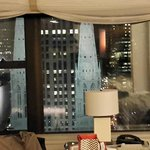 Foto di The New York Palace Hotel