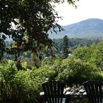 Photo de Greenville Inn at Moosehead Lake