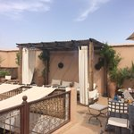 Photo of Riad 107