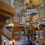 Photo of Alton Towers Hotel
