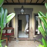 Photo of Taruna Homestay