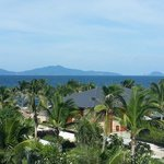 Foto de Sunrise Hoi An Beach Resort