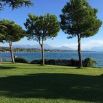 Φωτογραφία: Relais Sant'Emiliano - Conference & Leisure