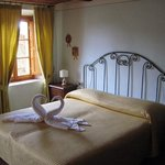 Il Casello Country House B&B Foto