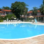 Foto de Carima Resort Hotel & Convention