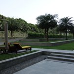 Foto de The Oberoi, Gurgaon