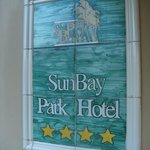 Photo of Sunbay Park Hotel