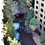 Φωτογραφία: Homewood Suites by Hilton San Antonio - Riverwalk / Downtown