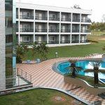 Foto de Eagleton The Golf Resort