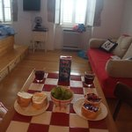 Foto de Boutique Accommodation Mljet