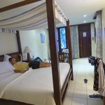 The Baobab - Baobab Beach Resort & Spa의 사진