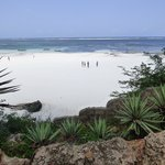 Foto de The Baobab - Baobab Beach Resort & Spa
