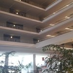 Photo of Renaissance Concourse Atlanta Airport Hotel