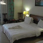 Bilde fra Xperience St. George Homestay