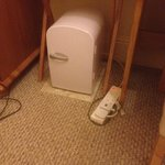 Garway Lodge의 사진