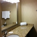 Holiday Inn Express Philadelphia E - Penns Landing照片
