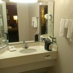La Quinta Inn Chicago Schaumburg resmi