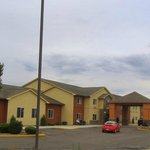 Foto de BEST WESTERN Canon City