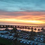 Foto di Four Points By Sheraton Punta Gorda Harborside